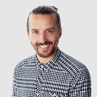 Anthony Lemieux