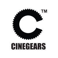 Cine Gears