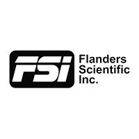 Flanders Scientific
