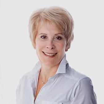 Linda Sparrow