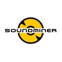 Soundminer