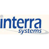 Interra Systems