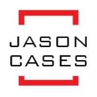 Jason Cases