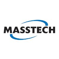 Masstech